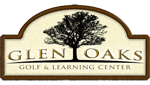 Glen Oaks Golf & Learning Center